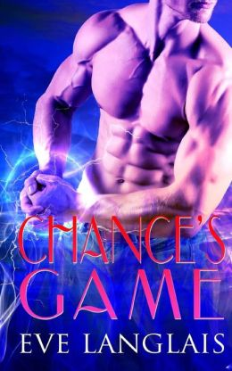 Chance's Game