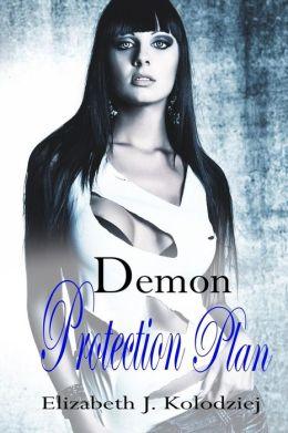 Demon Protection Plan