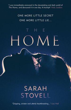 The Home|NOOK Book