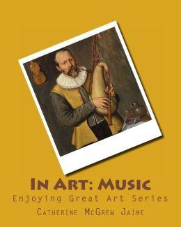 In Art: Music