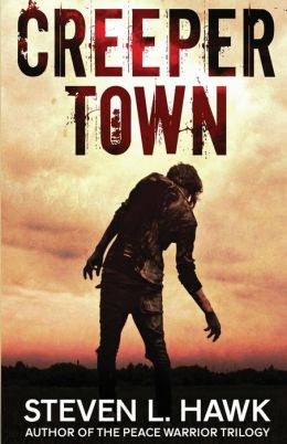 Creeper Town