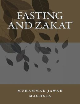 Fasting and Zakat