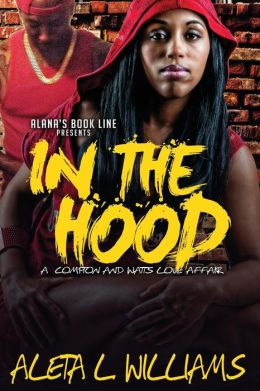 In the Hood: A Watts and Compton Love Affair