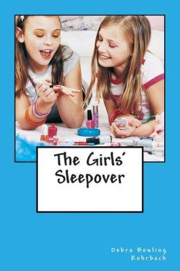 The Girls' Sleepover