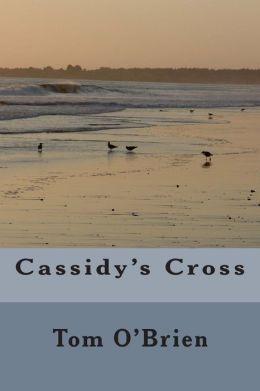 Cassidy's Cross