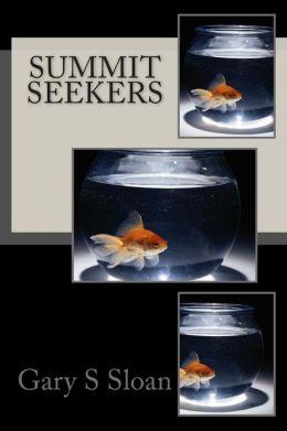 Summit Seekers