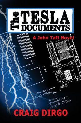 The Tesla Documents
