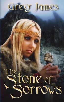 The Stone of Sorrows