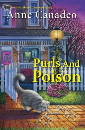 Purls and Poison