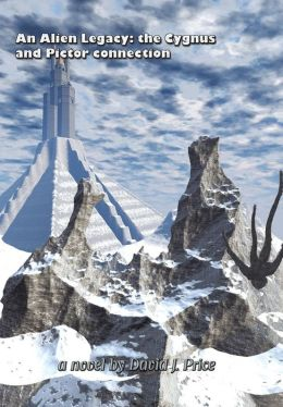 An Alien Legacy: The Cygnus and Pictor Connection