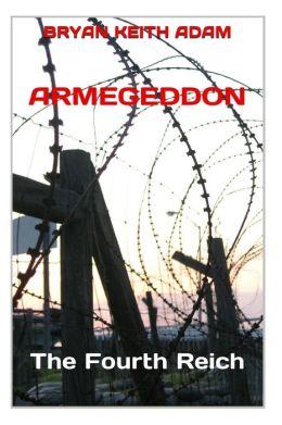 Armegeddon: The Fourth Reich