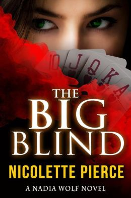 The Big Blind
