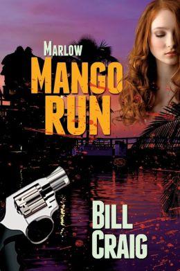 Marlow: Mango Run