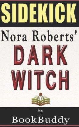 Book Sidekick: Dark Witch: Cousins O'Dwyer Trilogy, 1