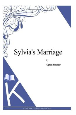 Sylvia's Marriage