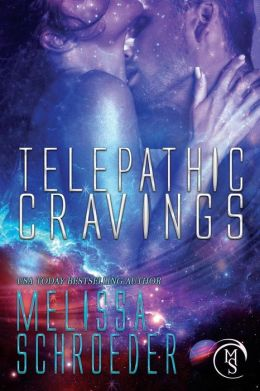 Telepathic Cravings