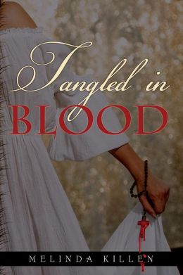 Tangled in Blood