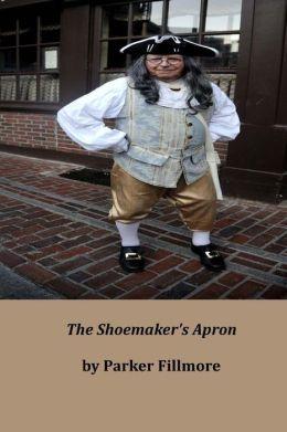The Shoemaker's Apron