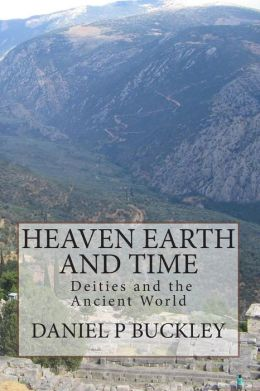 Heaven Earth and Time