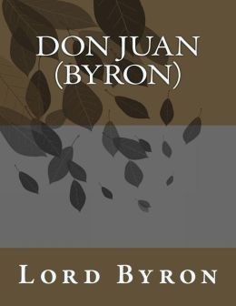 Don Juan (Byron)