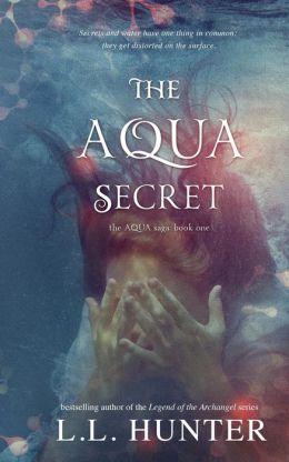 The Aqua Secret