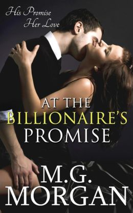 At the Billionaire's Promise