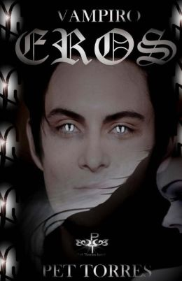 Vampiro Eros