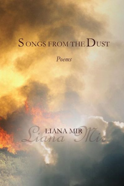 Songs from the Dust: Poems