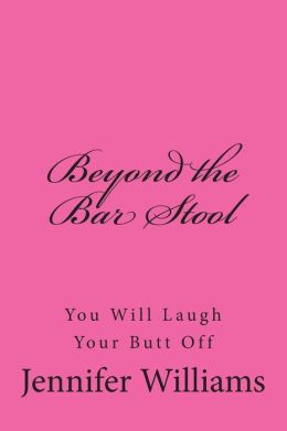 Beyond the Bar Stool