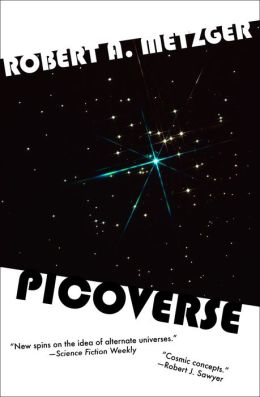 Picoverse