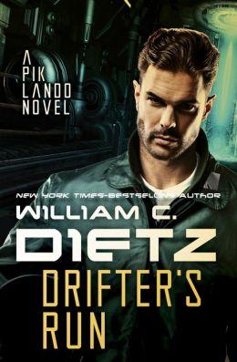 Drifter's Run