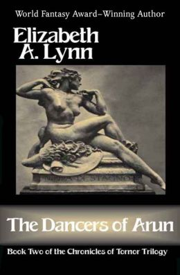 The Dancers of Arun