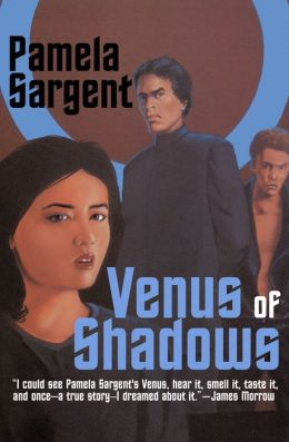 Venus of Shadows