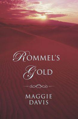 Rommel's Gold