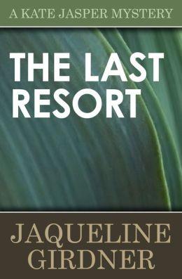 The Last Resort