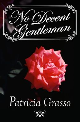 No Decent Gentleman
