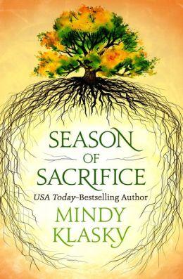 Season of Sacrifice
