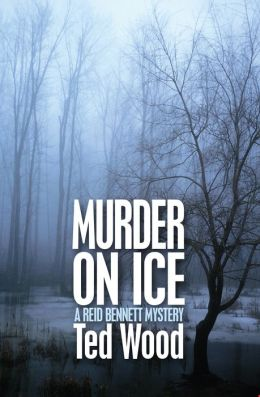 Murder on Ice