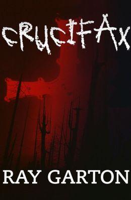 Crucifax