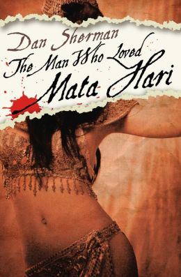 Man Who Loved Mata Hari