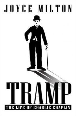 Tramp: The Life of Charlie Chaplin