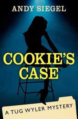 Cookie's Case
