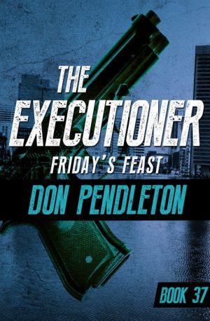 Friday's Feast