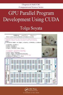 Book GPU Parallel Program Development Using CUDA