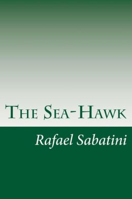 The Sea-Hawk