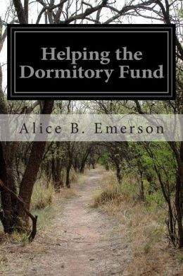 Helping the Dormitory Fund