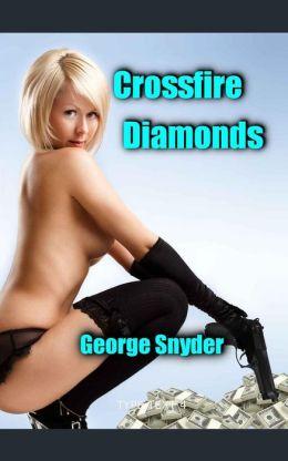 Crossfire Diamonds