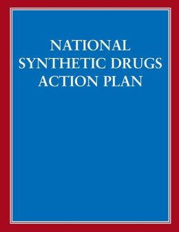 National Synthetic Drugs Action Plan