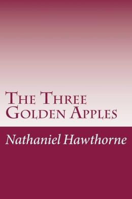 The Three Golden Apples