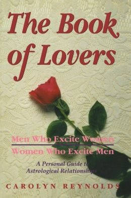 The Book of Lovers
